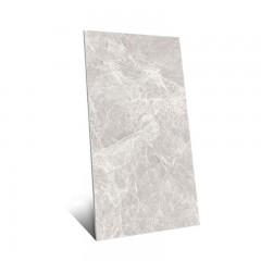 钢琴家  内墙砖 G-P63015  300*600mm