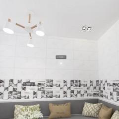 钢琴家  内墙砖 G-P83001  300*800mm
