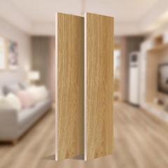 高牌  强化复合地板 经典橡木 M2616(裸板) 1221*169*12mm