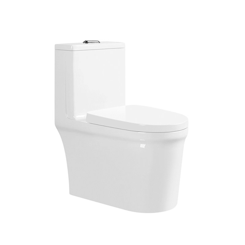 陶的卫浴  座便器(亲子盖板)  TD-8929