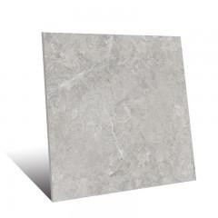 诺贝尔瓷砖 维纳斯灰 MS407003 400*400mm