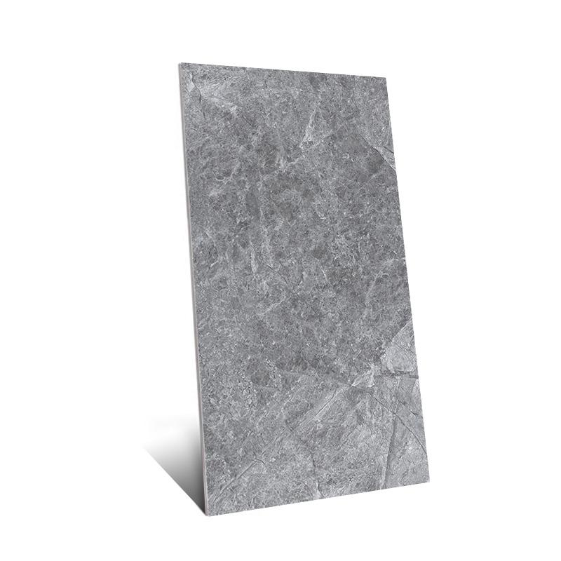 特地 负离子瓷砖-加尔达灰 TDMF12060120PS 600*1200mm