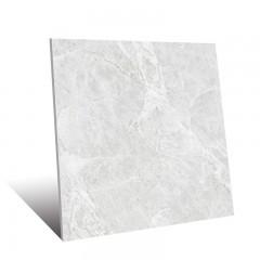 特地 负离子瓷砖-伯爵灰 TDDF17180PS 800*800mm
