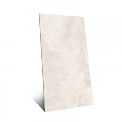 特地 负离子瓷砖-凡高米黄 TDMF23160120PS 600*1200mm