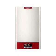 奥特朗 即热式热水器 F2-HK70C