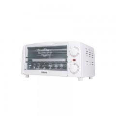 格兰仕 10L电烤箱 TQH-10J  398*305*232mm